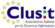 Clusit - Associazione Italiana per la Sicurezza Informatica