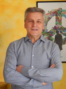 Tiziano Barizza