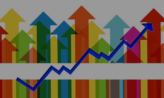 Scovare il profitto nascosto in azienda