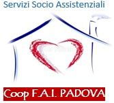 Coop FAI Padova