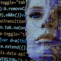 Benefici dell'innovazione digitale